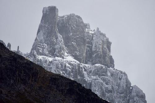 chile-patagonia-aysen-cerro-castillo-mountain-study-9