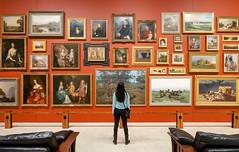 _4056779 (elsuperbob) Tags: art windsor ontario artgalleryofwindsor paintings wall museum