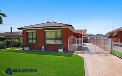 25 Orchard Road, Colyton NSW