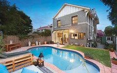1 Page Avenue, Port Melbourne VIC