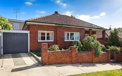 17 Garnet Avenue, Lilyfield NSW