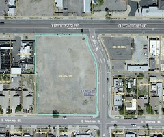 "SOLD: Land Sale | Phoenix Infill Site | SWC of 29th Street & Van Buren • <a style=""font-size:0.8em;"" href=""http://www.flickr.com/photos/63586875@N03/39539945910/"" target=""_blank"">View on Flickr</a>"