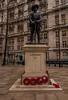 Ghurka Memorial (Tony Howsham) Tags: military memorial ghurka city london westminster 18250 sigma 70d eos canon