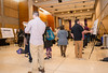 Research Day-31 (West Chester University) Tags: event spring researchday apparel back cdplayer clothing human leisureactivities people person plywood wood