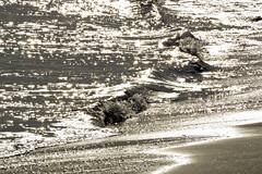 Herbst 2017 30102017 068 (Dirk Buse) Tags: scharbeutz schleswigholstein deutschland deu germay küste coast strand beach licht gegenlicht wasser welle
