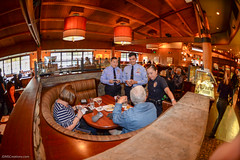 20180412-CJTipACop-LAPD-Devonshire-Cadets-JDS_0334 (Special Olympics Southern California) Tags: athletes claimjumper devonshire giving lapd letr northridge restaurant socal specialolympics specialolympicssoutherncalifornia tipacop fundraiser