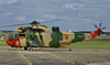 Sikorsky Sea King Mk 48 ~ RS-01  FBAe (Aero.passion DBC-1) Tags: meeting tours 2006 airshow dbc1 david biscove aeropassion avion aircraft aviation plane collection sikorsky sea king ~ rs01 fbae helicopter helicoptere helico