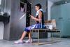 Capital Fitness photoshoot-41 (Atif Balouch Photography) Tags: atifbalouch dubai dubaiphotographer fitness gym healthy photography workout young shuweihatisland abudhabi uae