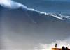 AXI MUNIAIN / 4259LFR (Rafael González de Riancho (Lunada) / Rafa Rianch) Tags: surf waves surfing olas sport deportes sea mer mar nazaré vagues ondas portugal playa beach 海の沿岸をサーフィンスポーツ 自然 海 ポルトガル heʻe nalu palena moana haʻuki kai olahraga laut pantai costa coast storm temporal