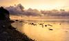 Rügen-79 (FlorianNessler) Tags: rügen meer ostsee baltic sea jasmund ocean