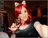LFF April 2018 - Classy look (GemmaSmith_TVUK) Tags: lff 2018 tgirl tgirls transvestite tv cd convincing crossdresser trans transgender feminine girly cute pretty mtf gurl sexy happy tvchix fun hot pose legs boytogirl