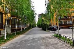 Militari Residence, Chiajna, Ilfov (IMOBE.ro) Tags: militari residence chiajna ilfov imobiliare imobe tokina 1120 nikon d5600 apartamente de vanzare