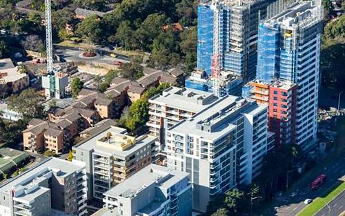 910/110 Herring Road, Macquarie Park NSW