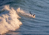 P4191142 (Brian Wadie Photographer) Tags: fistral surf bodyboading morning stives surfing