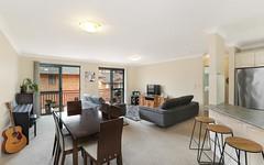 12/331-335 President Avenue, Gymea NSW