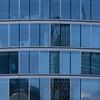 tonal shift (Cosimo Matteini) Tags: cosimomatteini ep5 olympus pen m43 mzuiko60mmf28 london city cityoflondon squaremile londonwall moorhouse fosterandpartners architecture blue tonalshift