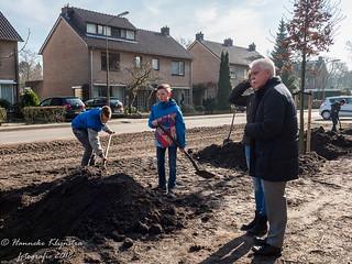 Hanneke Klijnstra-3150050