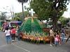 RIMG0053 (renan & cheltzy) Tags: laguna sta cruz provincial capitol compound anilag festival 2018
