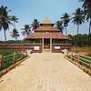 A beautiful ancient Jain temple besides Anekere lake ! Have you seen this before?⠀ ⠀ जैन धर्म पर अधिक जानकारी प्राप्त करने क्लिक करे http://jainnewsviews.com⠀ ⠀ #jainism #kerala #lake #temple #divine #divinity #india #incredibleindia #southindia #photogra (Jain News Views) Tags: jainism