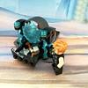 20IMG_20180317_113717 (maxims3) Tags: lego marvel super heroes марвел супергерои 76102 в поисках оружия тора thors weapon quest avengers infinity war мстители война бесконечности ракета rocket raccoon грут groot