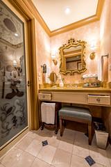 Disney's Hotel Miracosta 11 (JUNEAU BISCUITS) Tags: themepark disney disneyresort disneyparks nikon nikond810 japan waltdisney hotelmiracosta