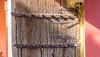 Scharnier (krieger_horst) Tags: türen bassi heritage indien rost