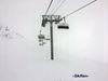 TSDB Mt de la Chambre (-Skifan-) Tags: lesmenuires nuages tsdbmtdelachambre