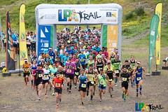 Salida LPATrail 10k 2018 (2)