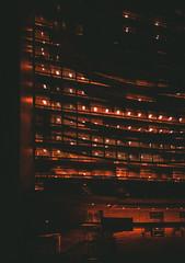 City Hall (flrent) Tags: san jose downtown california south bay sf sj city hall building street night lights