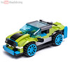 31074 alternate moc (KEEP_ON_BRICKING) Tags: lego creator set 31074 alternate moc model car vehicle sportscar cool awesome custom design keeponbricking