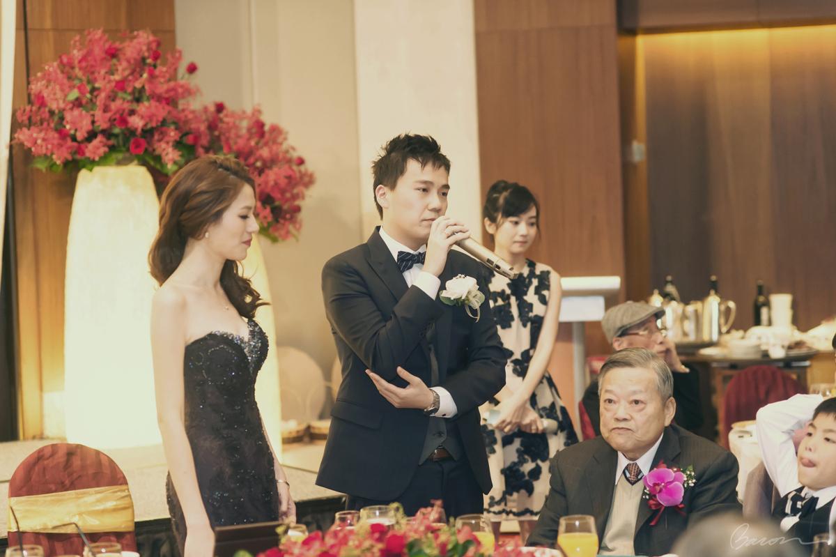 Color_267,一巧國際攝影團隊, 婚禮紀錄, 婚攝, 婚禮攝影, 婚攝培根,香格里拉台北遠東國際大飯店, 遠企