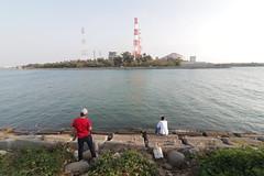 NE3A4857 (ysrl) Tags: taiwan kaohsiung canon 7dii 7dm2 efs1018mmf4556isstm