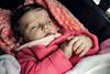 Angel (Melissa Maples) Tags: adrasan turkey türkiye asia 土耳其 apple iphone iphone6 cameraphone child girl pink nap sleeping asleep baby