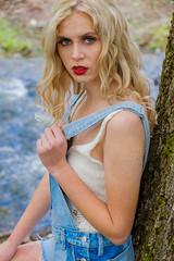 DSCF6768.jpg (RHMImages) Tags: outdoors xt2 portrait girl blonde seniorportraits teenagemodel fashion teen fuji folsom model bridgetpelzman headshots fujifilm senior