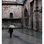 Bilbao, Spring18 thumbnail