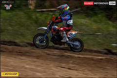 Motocross_1F_MM_AOR0228