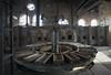 industrial silence (jkatanowski) Tags: indoor industry industrial machine machinery window hall sony a7m2 1740mm