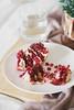 Food flatlay (chubbchix) Tags: sabah sony malaysia mirrorless bokeh flatlay food photography 85mm a6000 macro fruits strawberry
