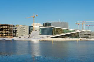 2018-03-17 Oslo (1)