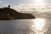 Coucher de soleil sur Enoshima (StephanExposE) Tags: japon japan asia asie stephanexpose canon 600d 1635mm 1635mmf28liiusm enoshima ile island mer sea water eau