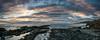 Pearl Street Beach (Visual Sensory) Tags: lagunabeach california orangecounty socal southerncalifornia pearlstreet beach sunset ocean pacificocean