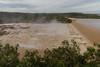20180304-_MG_492320180304.jpg (Phil Copp) Tags: burdekindam waterflow flood wall dam wetseason water
