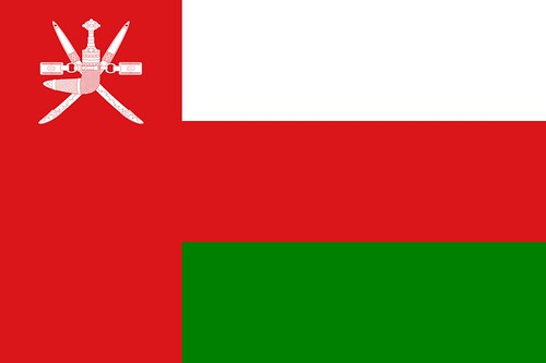 "Oman • <a style=""font-size:0.8em;"" href=""http://www.flickr.com/photos/60339472@N05/40173284344/"" target=""_blank"">View on Flickr</a>"