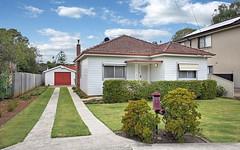 9 Kennedy Street, Revesby NSW