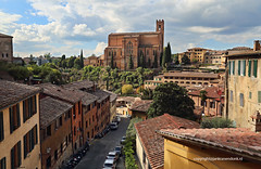 """San Domenico church • <a style=""""font-size:0.8em;"""" href=""""http://www.flickr.com/photos/45090765@N05/40196259664/"""" target=""""_blank"""">View on Flickr</a>"""