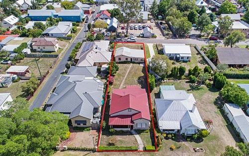 128 High St, Morpeth NSW 2321