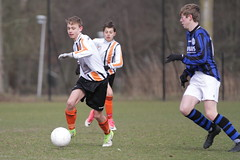 "HBC Voetbal • <a style=""font-size:0.8em;"" href=""http://www.flickr.com/photos/151401055@N04/40207677254/"" target=""_blank"">View on Flickr</a>"