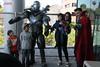 IMG_0415 (Avengers Initiative) Tags: shriners spring extravaganza event losangeles la avengersinitiative doctor dr strange ironman warmachine