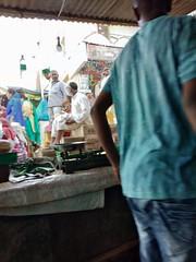 Malang Rafaees Baba Gor (firoze shakir photographerno1) Tags: siddis siddiethos indoafricans ratanpore gujrat urusbabagor2018 bavagor sufism dhamal goma sandalofbabagor