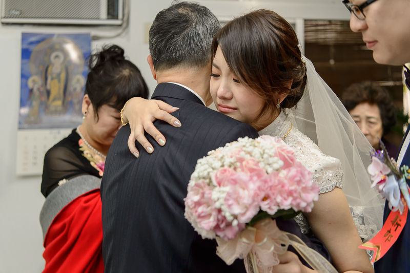 大直典華,大直典華日出廳,大直典華婚宴,婚攝,婚攝推薦,新秘瑋翎,MSC_0036